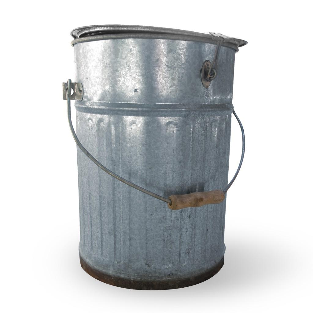 大型ゴミ・粗大ゴミ・不用品回収ならおまかせください!