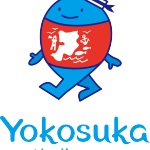 横須賀海道ウォーク