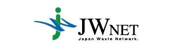 JWnet