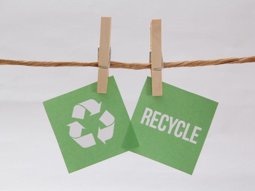 家電リサイクル法